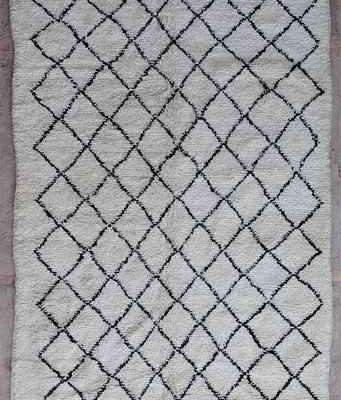 Azilal, 2,55m x 1,40m TULOSSA